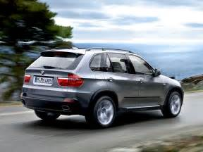 bmw x5 rental in chennai chennai car rental service