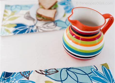 Wayfair Gift Card - a pop of color homedecor 187 penelopes oasis