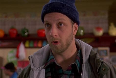 groundhog day actor chris elliott talks david letterman the rewrite schitt s