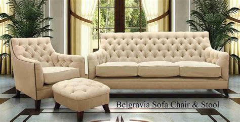 tetrad infinity sofa 33 best images about tetrad international high quality