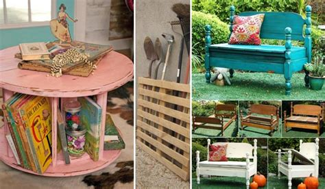 vintage this repurpose that furniture archives amazing diy interior home design