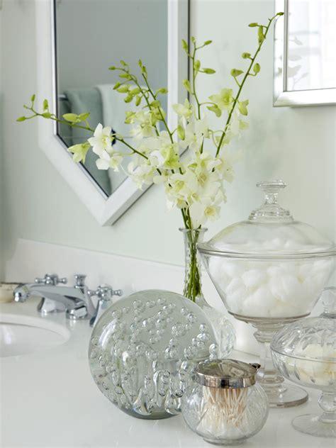 glass jars for bathroom bathroom glass jars glass jars bathroom bathroom containers decorative bathroom