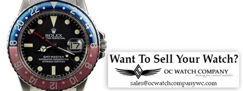 How Much To Sell A Used For by I Want To Sell Used How Much Is Worth