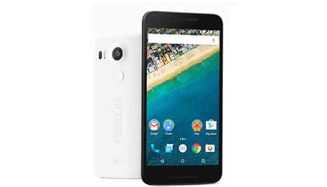 Hp Lg Nexus 5x 16gb lg nexus 5x 16gb price in india specification features