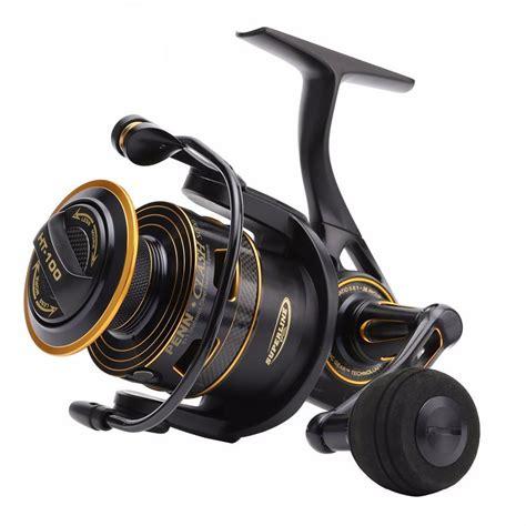 Reel Versus Azzura 2 2000 10 1bb Laris light spinning reels for bass fishing fishing supplies on piscifun
