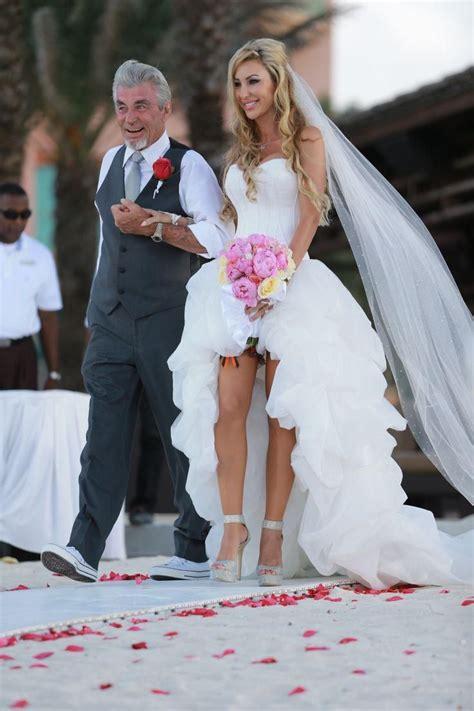 wholesale wedding dresses buy hot  lo draped short