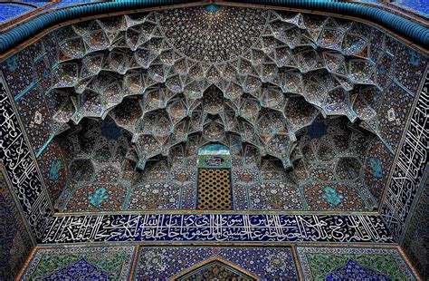 geometric pattern islamic architecture islamic architecture kaleidoscopes of adoration dop