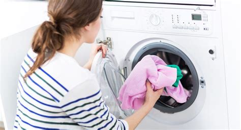 In Suite Laundry Adds Value To Multi Family Units Remi Where To Put Laundry