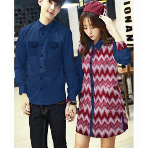Kaos Cewek After Sunday Kaos Cewek Baju Wanita Baju Wanita jual baju kemeja rifani navy model terbaru 2018