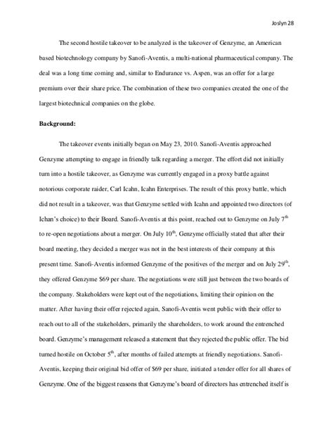 enders book report essay the book enders book report ender