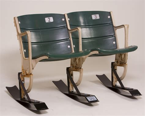 stadium seat mounts shea stadium seat rocking base mounting braces