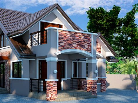 bungalow house design philippines 2015 home interior