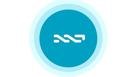 bitcoin nxt nxt coin general info best exchanges and walletscrypto
