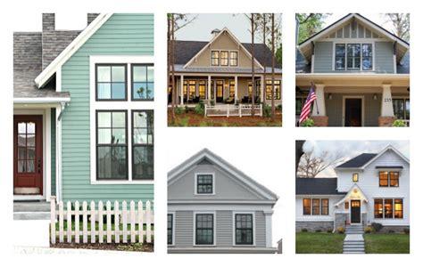 black windows house build list windows newlywoodwards