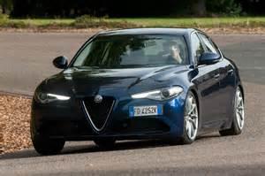 Alfa Romeo Pictures Alfa Romeo Giulia 2016 Review Pictures Auto Express