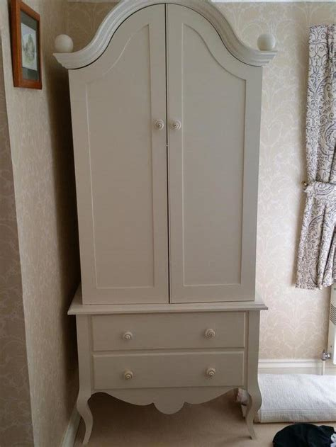 antique french armoire for sale armoires recomended second hand armoires for sale french
