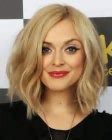Layered bob hairstyles beautiful hairstyles