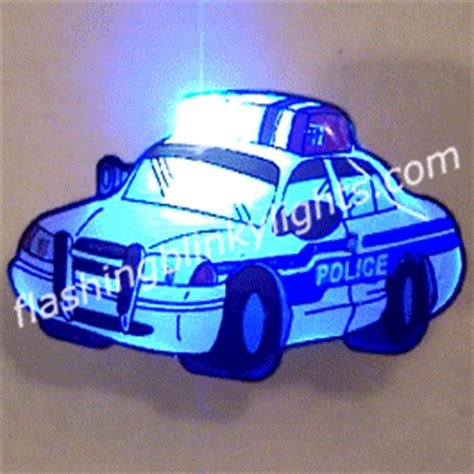 police car flashing lights gif ad900 or k701 which would you get headphone reviews