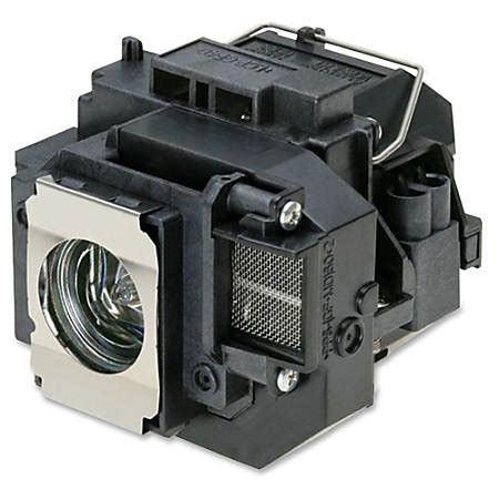 epson l replacement epson v13h010l58 replacement l by office depot officemax
