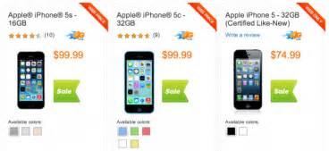 target black friday iphone best iphone 5s black friday deal on at amp t black friday