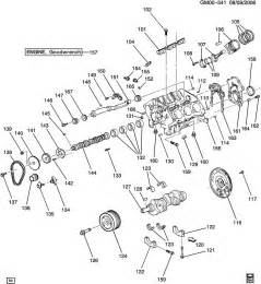2001 ford windstar engine compartment wiring diagram 2001 free engine image for user manual