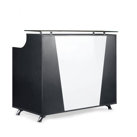 get cheap salon reception desk aliexpress