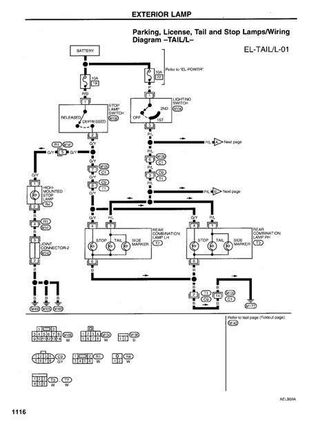 13 photocell wiring diagram lpost sendy hellopaymail