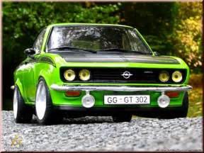 Opel Manta Gte Opel Manta Gte Picture 13 Reviews News Specs Buy Car