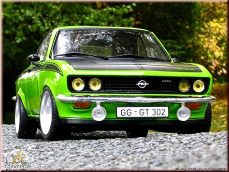 1975 opel manta opel manta related images start 150 weili automotive network