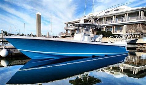 huge center console boats 1372 best images about sick boats on pinterest power