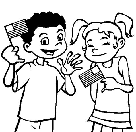 american flag coloring pages best coloring pages for kids american flag coloring pages best coloring pages for kids