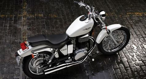 Suzuki S40 Performance Suzuki Boulevard S40 Review Youmotorcycle