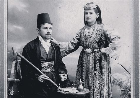 Jewish Community In Ottoman Empire Daily Sabah Jews In The Ottoman Empire