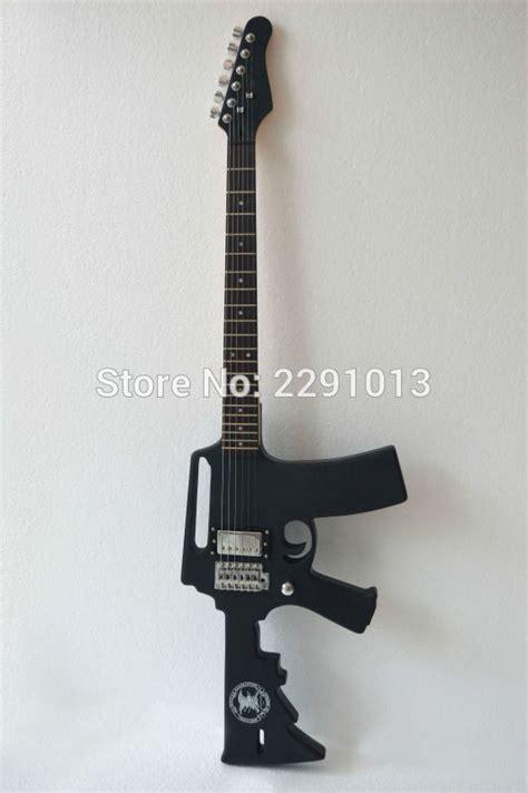 Kaos B C Rich Guitar Magi Store popular electric guitar shapes buy cheap electric