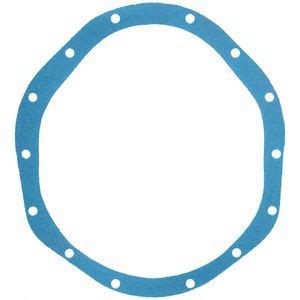 alternating pattern exles felpro axle housing gasket rds55387 read reviews on