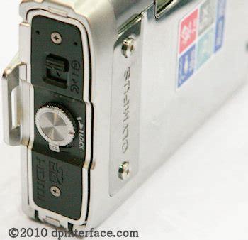 Kamera Olympus Mju Tough 8010 olympus stylus tough 8010 review dp interface dp interface