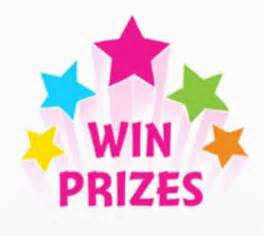 Prizes And Giveaways - online order contest from lynnzcrafters lynnzcrafters