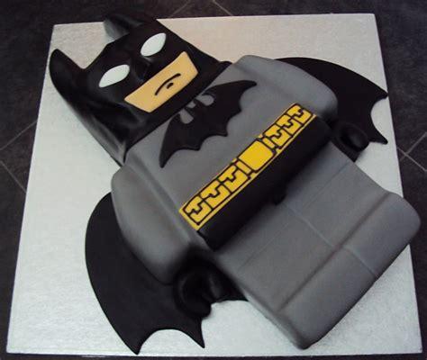 batman birthday cake template lego batman cake by clvmoore on deviantart