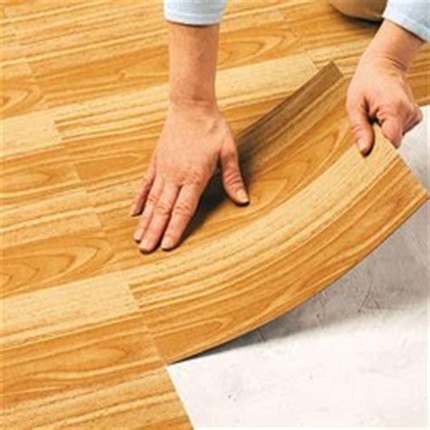 piastrelle linoleum eternal parquet pavimenti pvc linoleum confezione