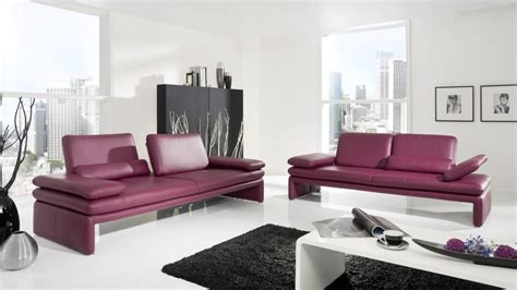 purple and grey sofa interesting and comfortable dark grey stylish sofa bill