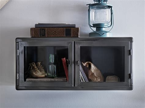 8 Ikea Items That Add That Finishing Touch To Your House by So Stylish Raskog Finishing Touch Need To
