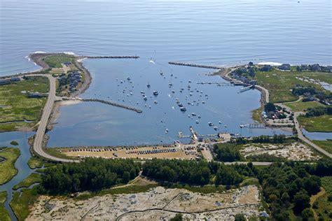 boat slip nh rye harbor in rye nh united states harbor reviews