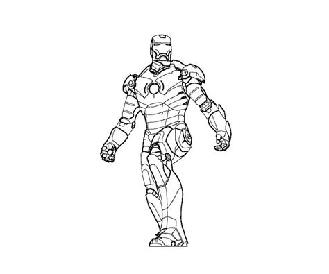 Hello Iron Man Coloring Pages 187 Coloring Pages Iron Coloring Page