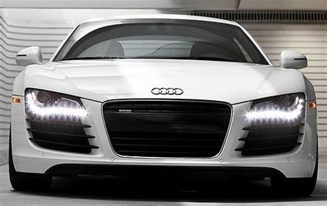 audi r8 2009 price used 2009 audi r8 for sale pricing features edmunds