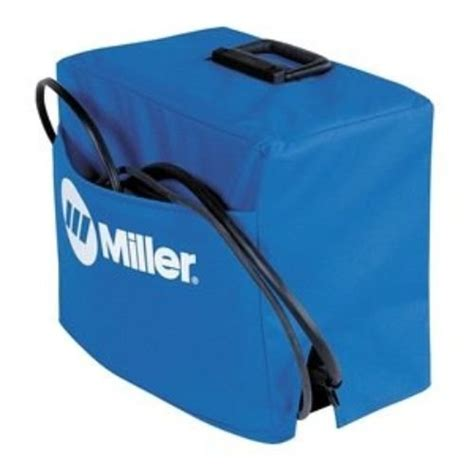 protective cover millermatic 140 180 image 1 discount