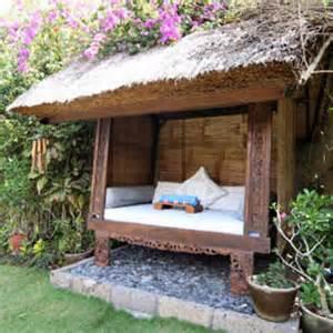 Backyard Ideas Gazebo by Awesome Garden Gazebo Design With Bali Gazebo Design