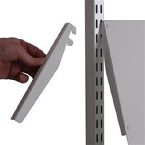 Spur Shelf Brackets by Spur Shelving Tm From Storage Solutions Ltd Made