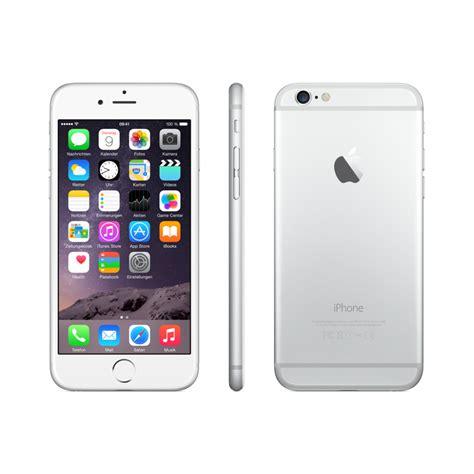 apple iphone   gb hobe mkqpz ishopee