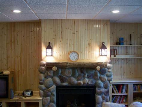 zotz electrical fireplace light fixtures