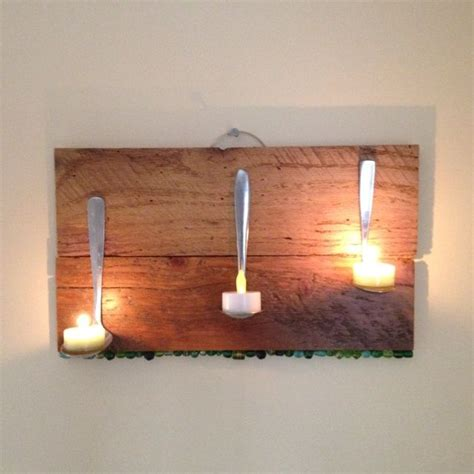 wood crafts 77 best images about barn wood on coat hooks
